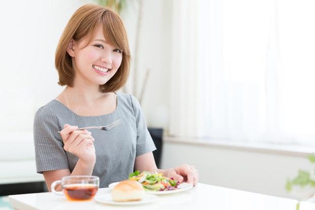 ダイエットに効果的な食事と注意点