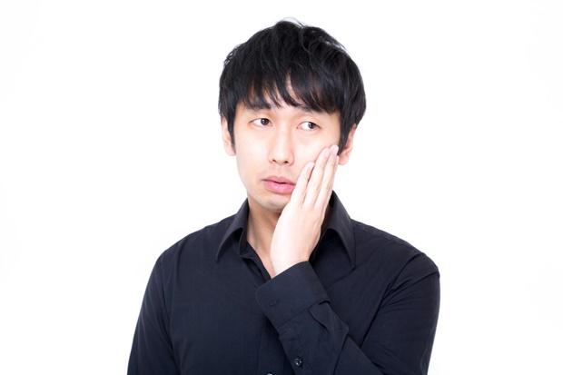 マヌカハニー虫歯治療効果