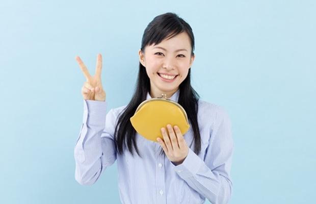 豆腐節約ダイエット効果