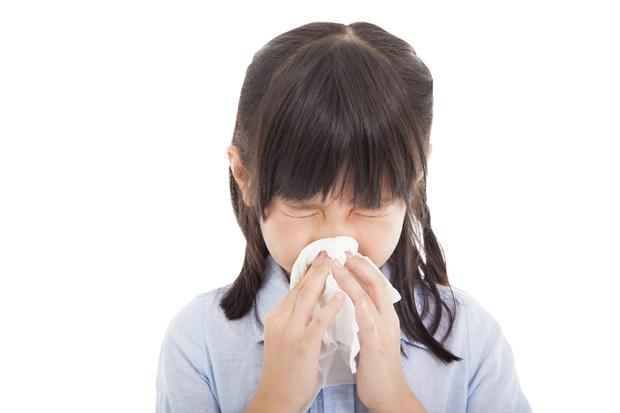 マヌカハニー喉の殺菌と鼻風邪に効く効果