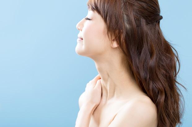 肌ハリおすすめ化粧品成分