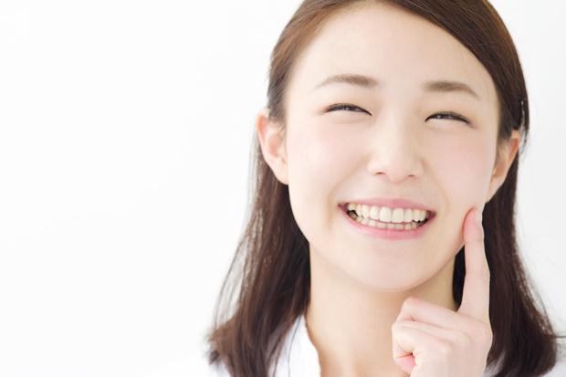 肌のたるみ予防方法