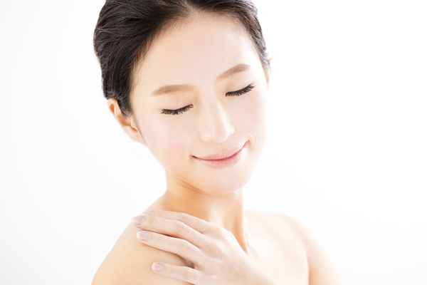 美容や健康効果