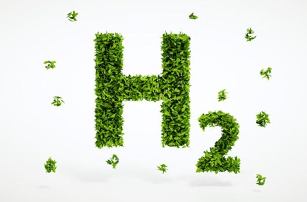 水素水ダイエット画像