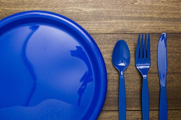 青色ダイエット画像