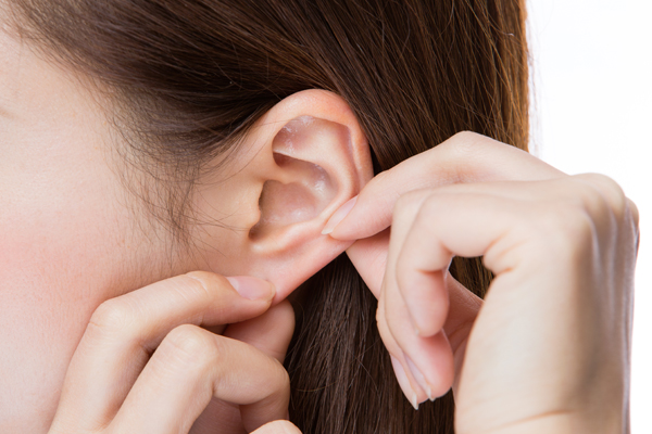 耳つぼダイエットの効果や費用に関する調査レポートまとめ