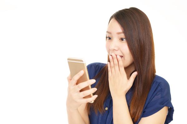 乳酸菌革命の口コミ評価