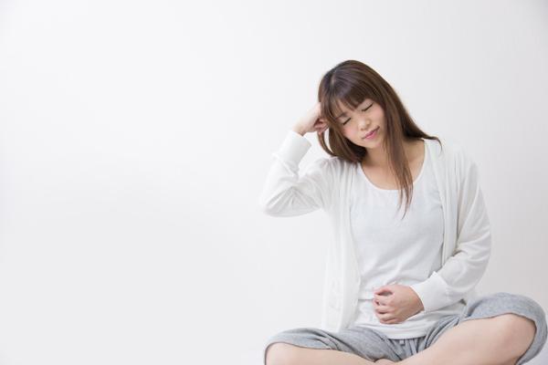 体への様々な悪影響や不快な症状