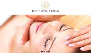 esthy-beauty-salon
