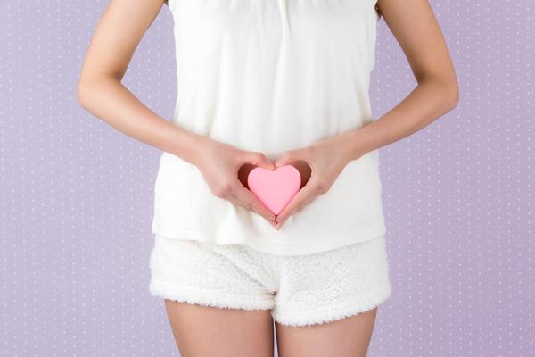 腸活で便秘解消する方法