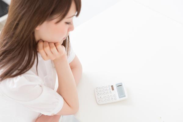 痩身エステでお腹痩せするのに必要な費用とコース