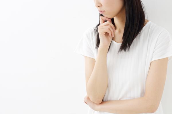 痩身エステお試し体験コースで勧誘された場合の断り方と勧誘パターンごとの対処法