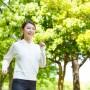 代謝を上げるダイエット!小林製薬スリム杜仲粒の口コミと効果